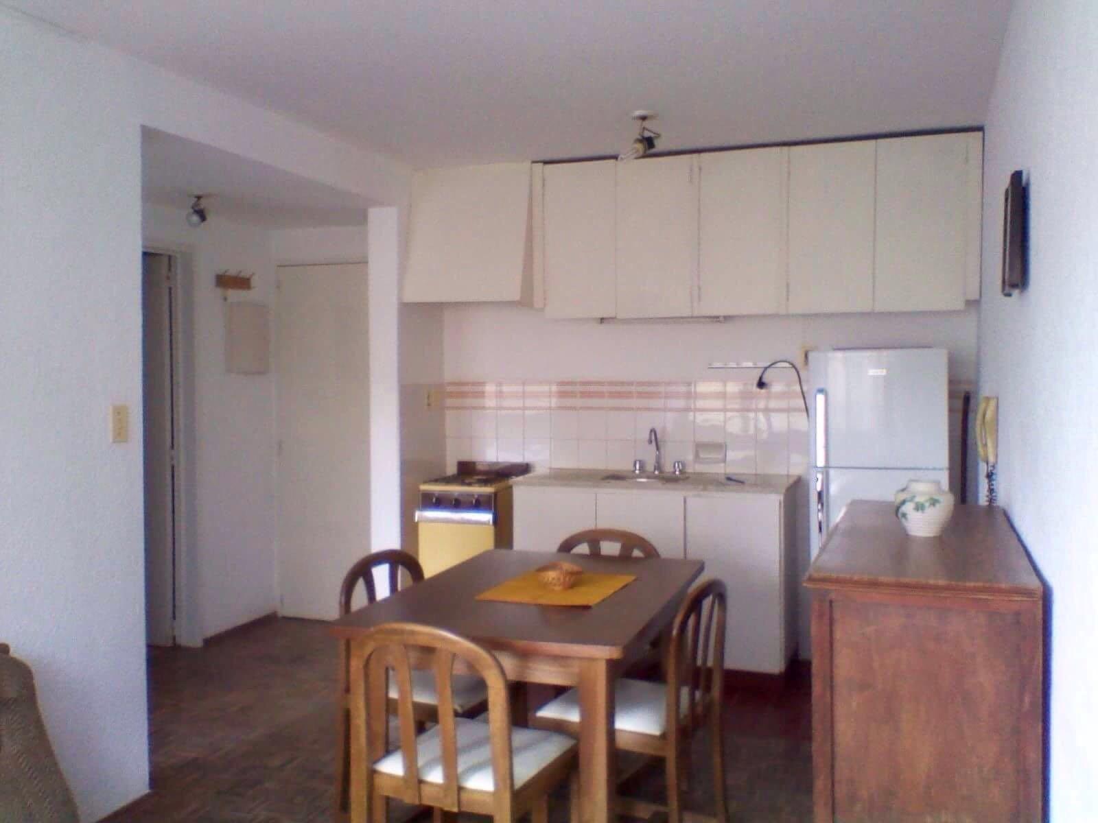 apartamentos en alquiler en alquilo apartamento con On muebles dormitorio uruguay