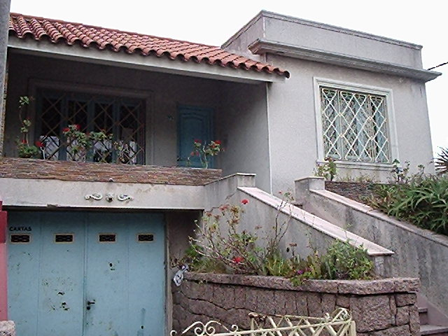casas en alquiler en excelente casa en ramon anador px l
