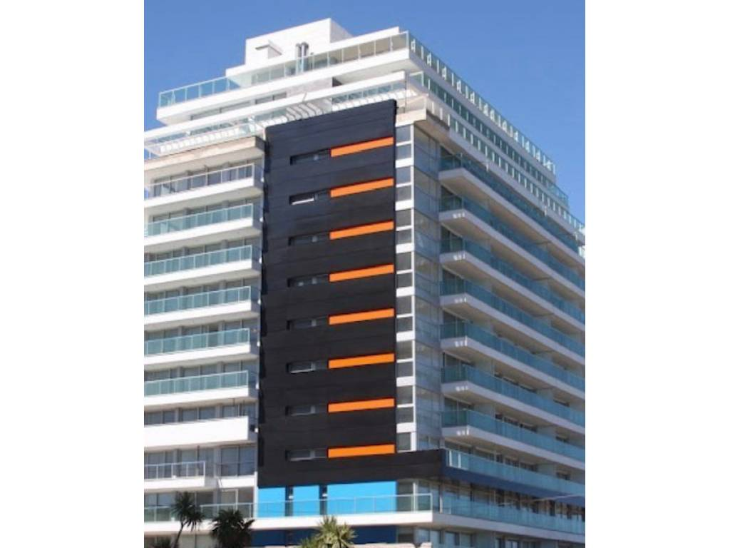Alquiler  Montevideo Malvin