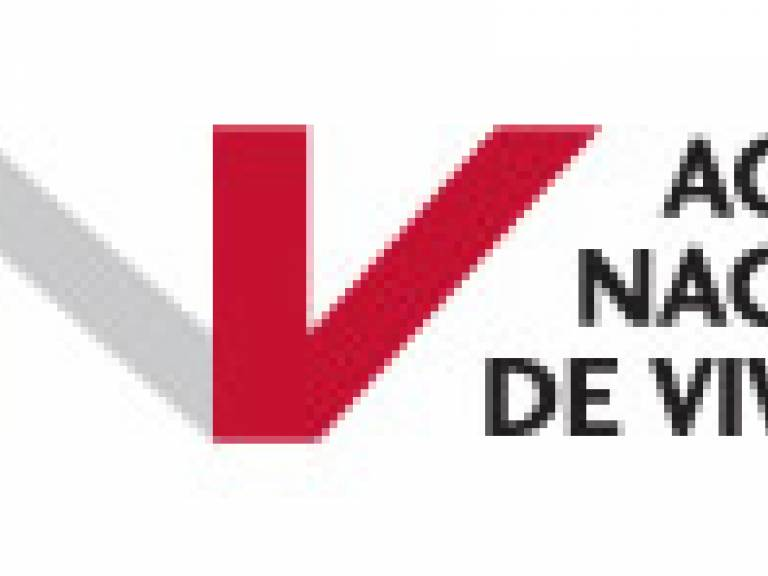Ley Nº18.795 ACCESO A LA VIVIENDA DE INTERÉS SOCIAL - Poder Legislativo