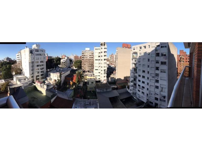 Paso a paso: cómo conseguir la residencia fiscal en Uruguay