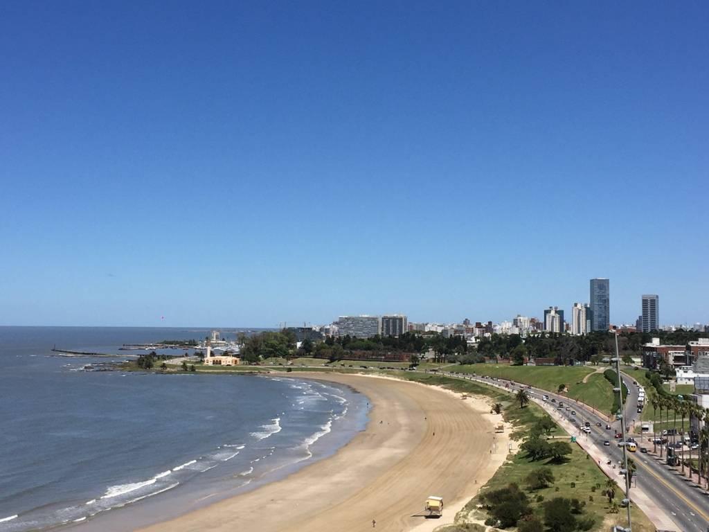 Venta, Alquiler  Montevideo Malvin