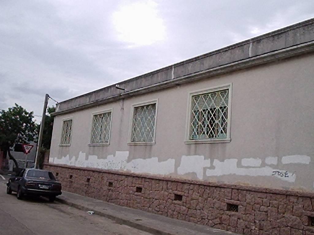 Alquiler  Montevideo Buceo