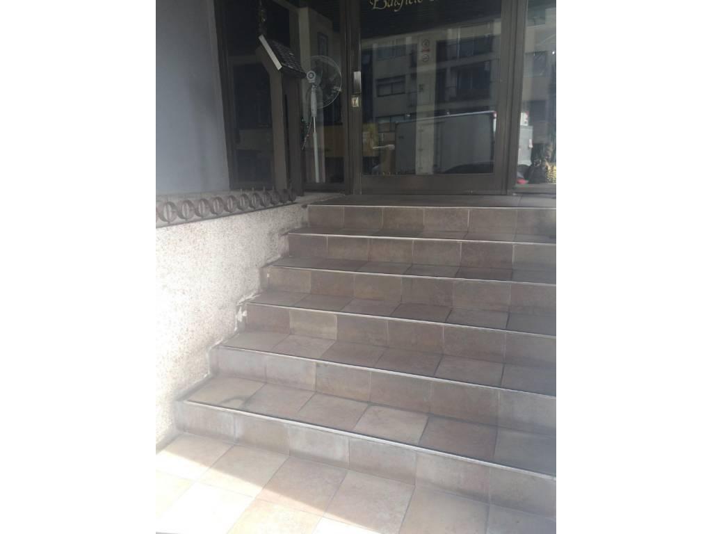 Alquiler  Montevideo Tres Cruces