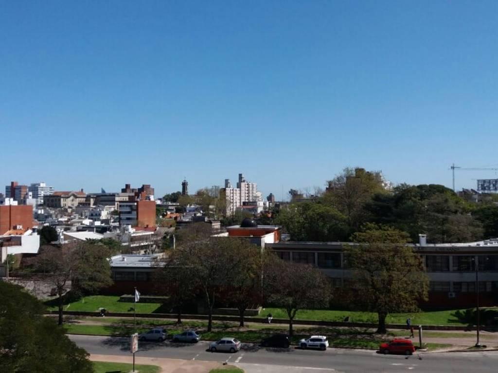 Venta  Montevideo Parque Batlle