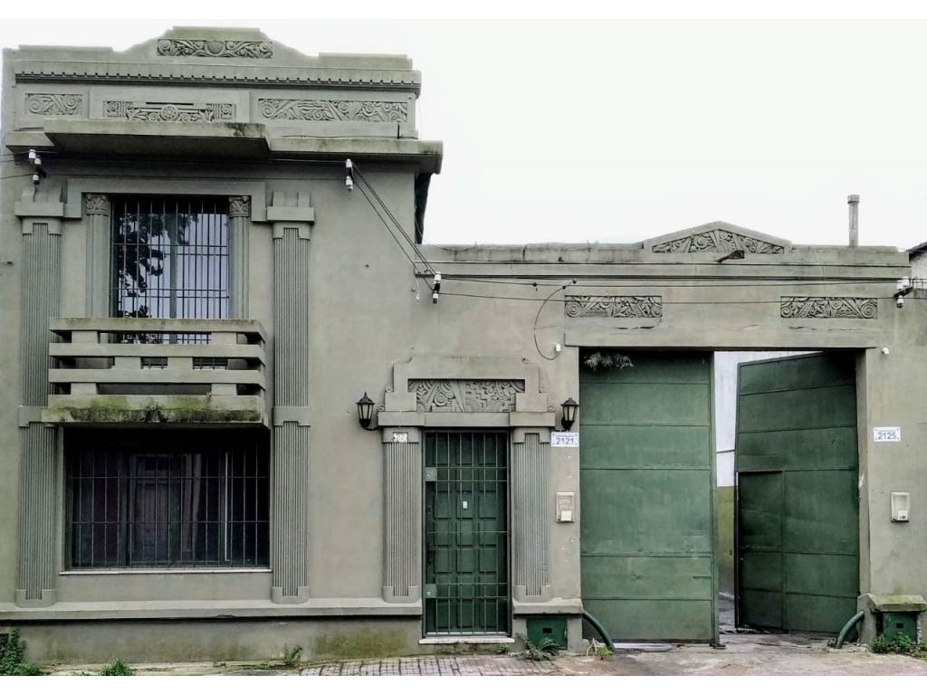 Alquiler  Montevideo Otras zonas
