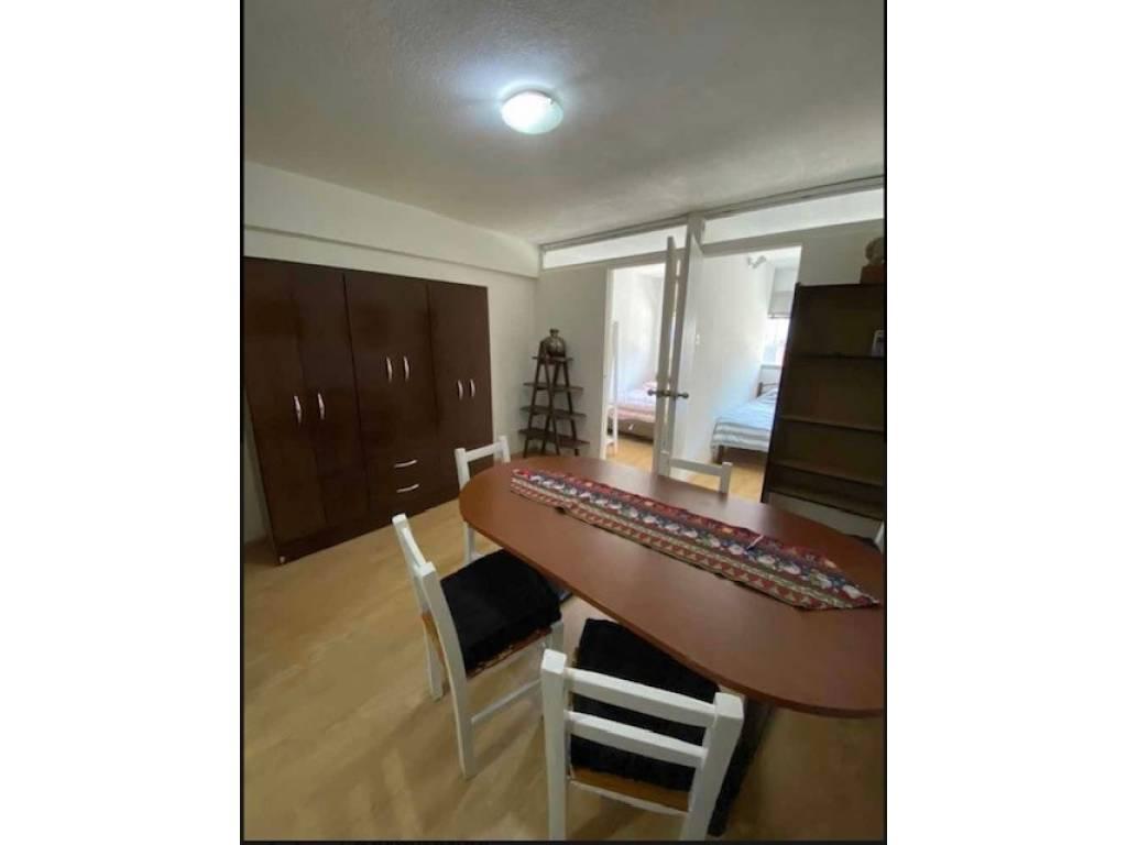 Alquiler  Montevideo Cordón
