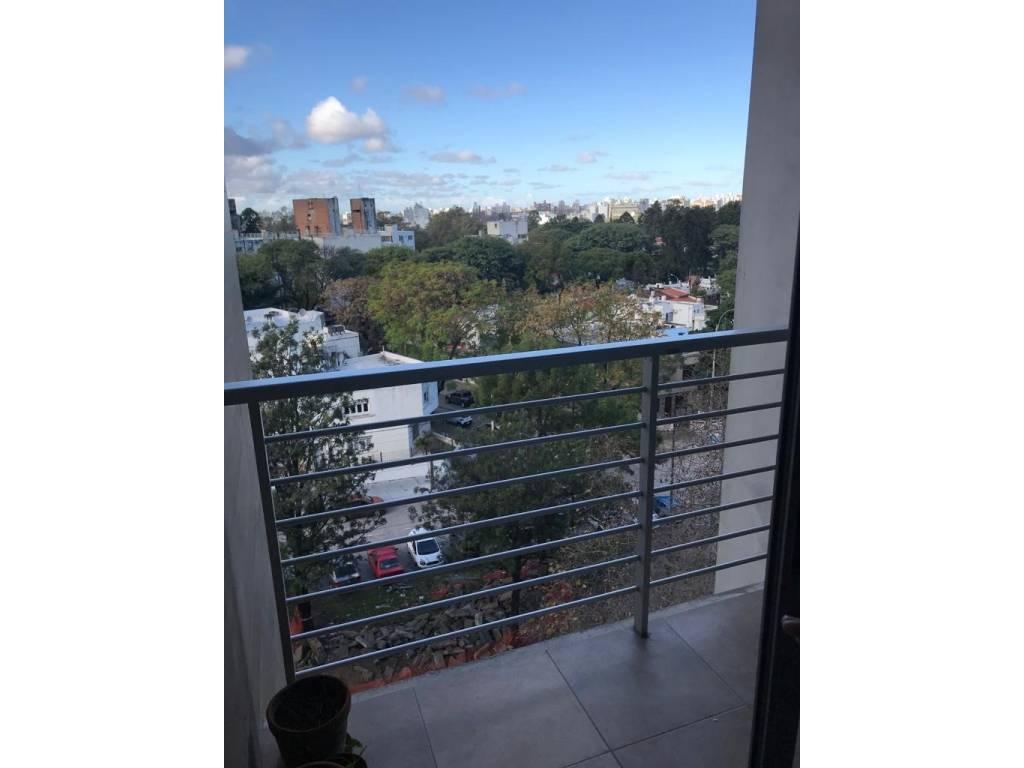 Alquiler  Montevideo Parque Batlle
