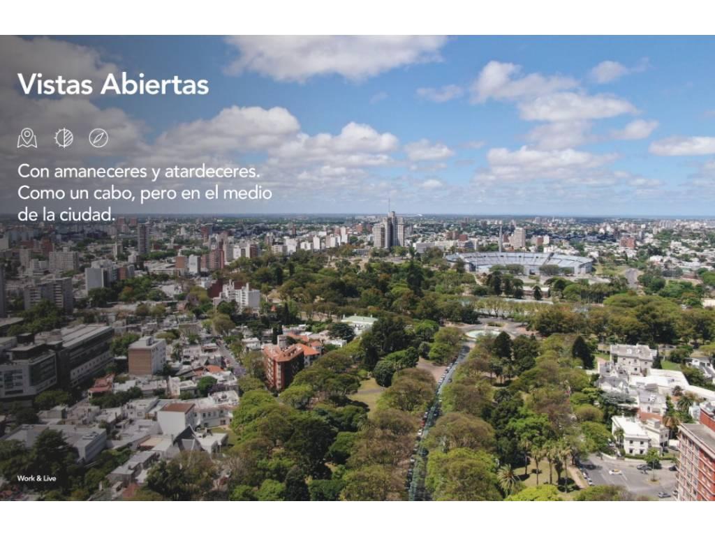 Venta  Montevideo Tres Cruces