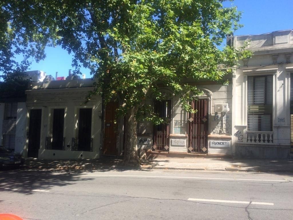 Venta  Montevideo Parque Rodo
