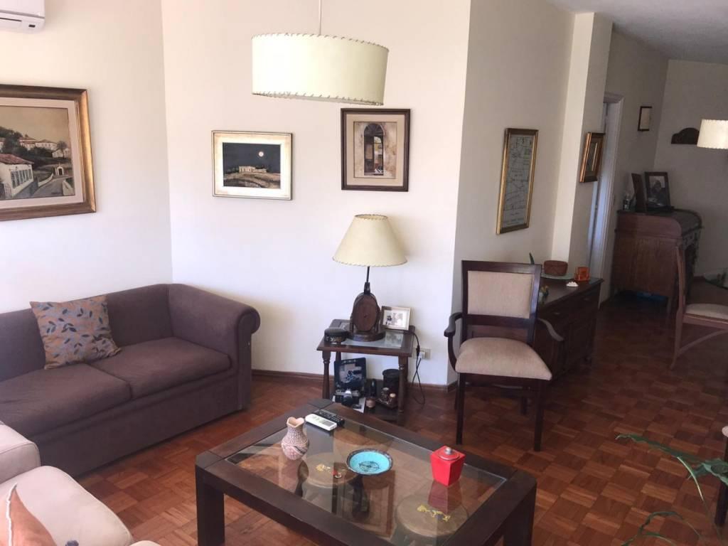 Venta  Montevideo Carrasco