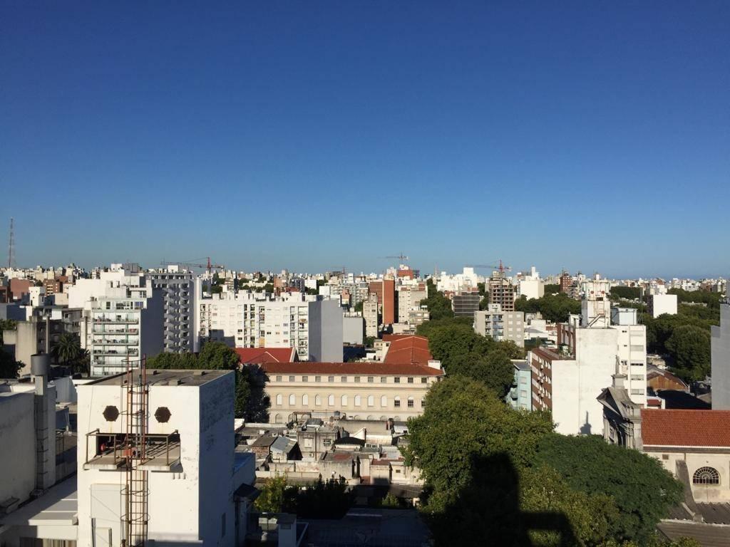 Venta  Montevideo Cordón