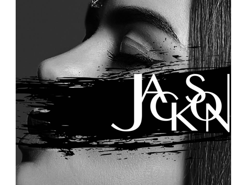Jacskon - Set.2023